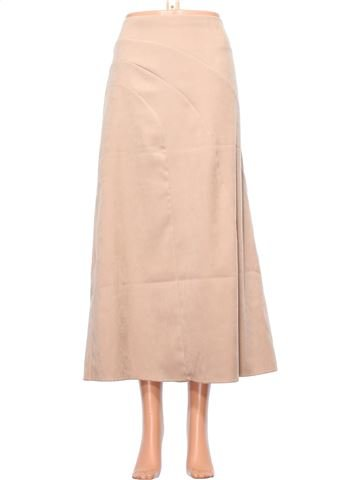 Skirt woman AMARANTO UK 12 (M) winter #30536_1