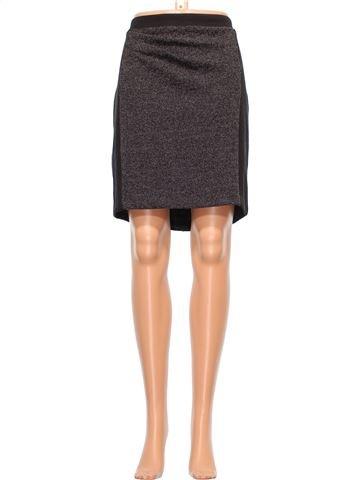 Skirt woman SPRIT L winter #30595_1