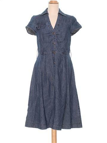 Dress woman REDHERRING UK 8 (S) summer #30628_1
