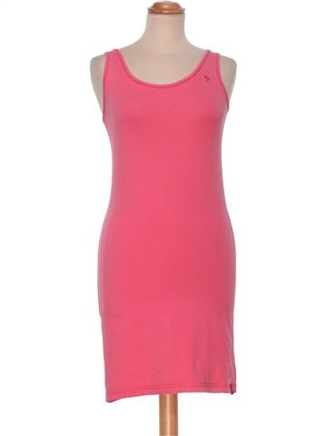 Tank Top woman EDC M summer #30646_1