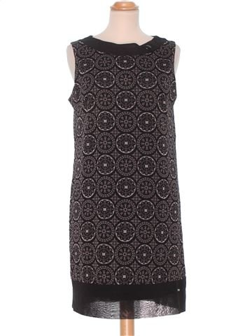 Dress woman TOM TAILOR M summer #30655_1