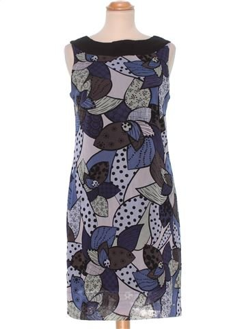Dress woman TOM TAILOR S summer #30661_1