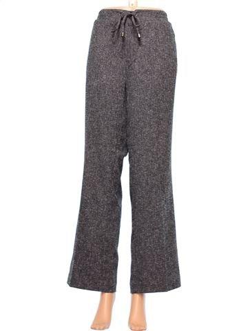 Trouser woman COTTON TRADERS UK 12 (M) winter #30684_1