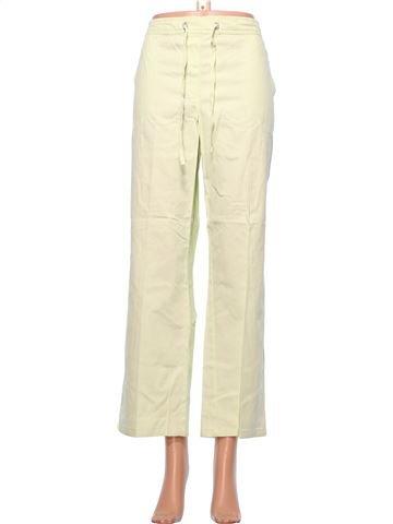 Trouser woman COTTON TRADERS UK 16 (L) winter #30884_1