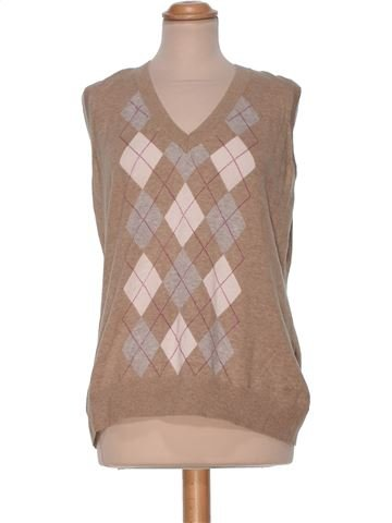 Jumper woman ESPRIT XL winter #30904_1