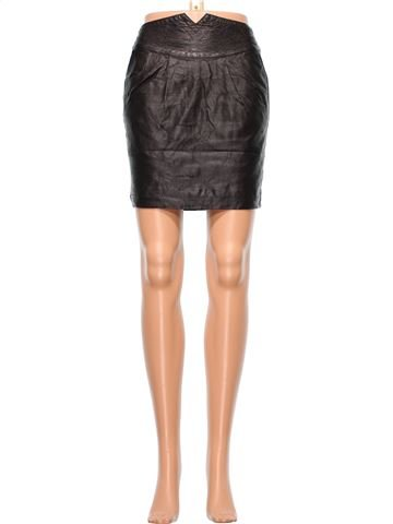 Skirt woman ONLY UK 6 (S) winter #30986_1