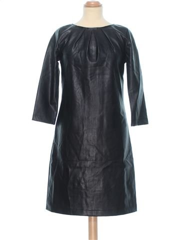 Evening Dress woman HEMA M winter #30990_1