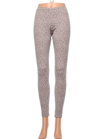 Legging woman ESMARA UK 10 (M) winter #31002_1