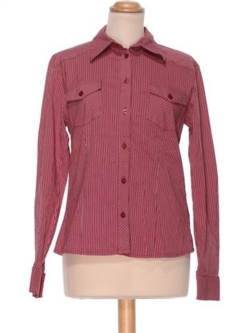Blouse woman ESPRIT UK 10 (M) winter #31008_1