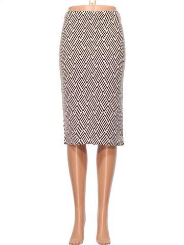 Skirt woman ZARA M summer #31028_1