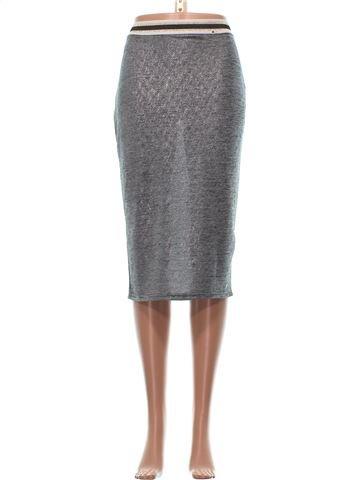 Skirt woman ATMOSPHERE UK 8 (S) summer #3109_1