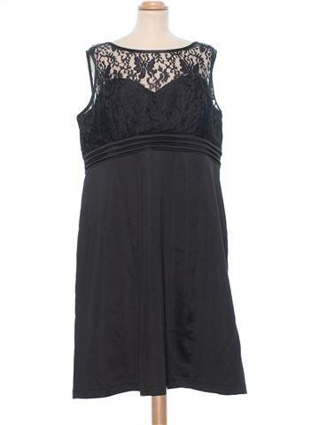 Evening Dress woman E-VIE UK 18 (XL) summer #31158_1
