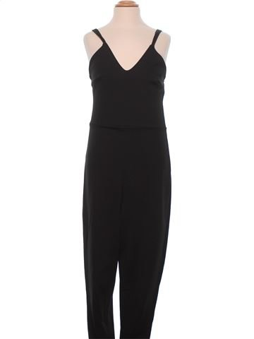 Jumpsuit woman BOOHOO UK 8 (S) winter #31312_1