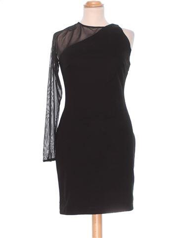 Evening Dress woman ZARA L winter #31399_1
