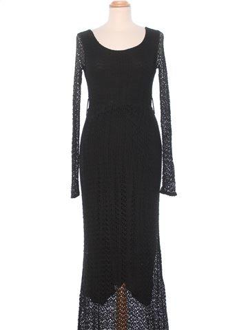 Dress woman CAMEO ROSE S winter #31591_1