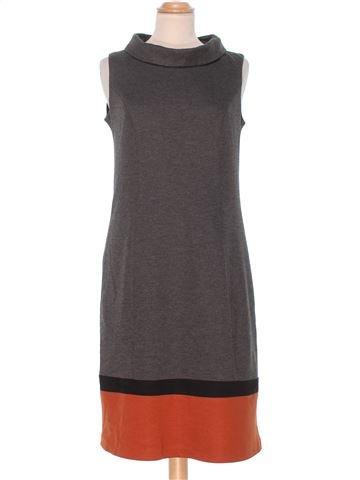 Dress woman MORE & MORE UK 12 (M) winter #31647_1