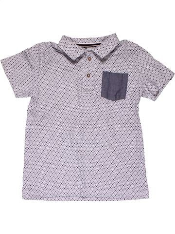 e2fdd2fcb SHORT SLEEVE POLO SHIRTS for Kids – up to 90% off