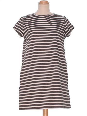 Dress woman MISSGUIDED UK 8 (S) summer #31882_1