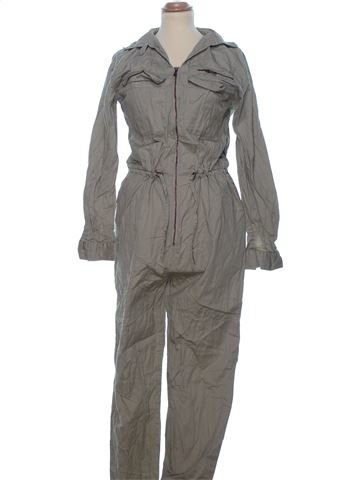 Jumpsuit woman H&M UK 8 (S) summer #32101_1