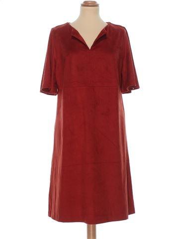 Dress woman PAPAYA UK 14 (L) winter #32116_1