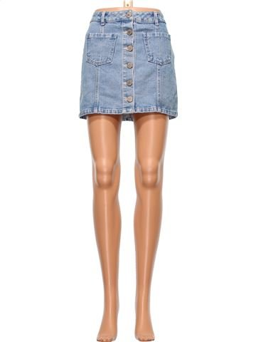 Skirt woman MISS SELFRIDGE UK 6 (S) summer #32127_1