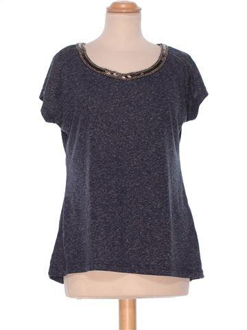 Short Sleeve Top woman ESMARA UK 10 (M) summer #32151_1