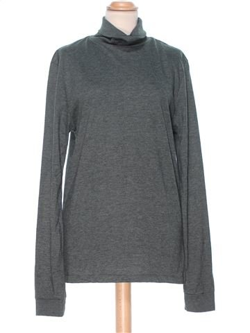Long Sleeve Top woman ASOS M winter #32249_1