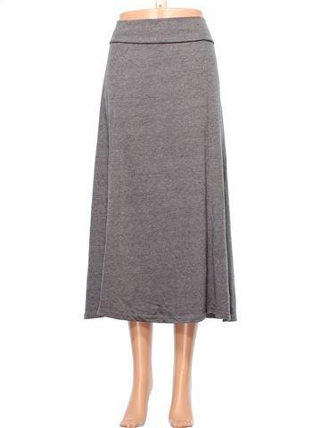 Skirt woman MARISOTA UK 4 (XS) summer #32255_1