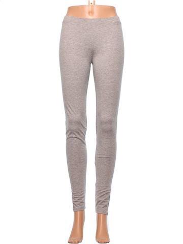 Legging woman TALLY WEIJL UK 10 (M) summer #32391_1