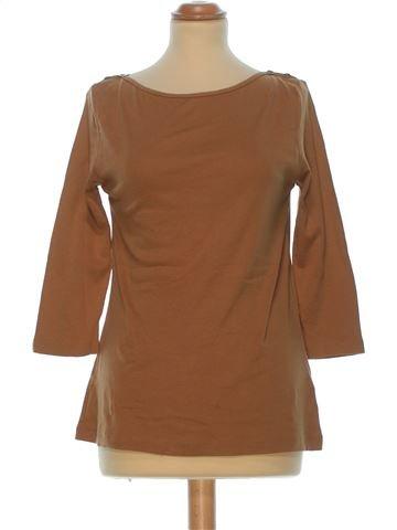 Long Sleeve Top woman PEACOCKS UK 12 (M) winter #32581_1