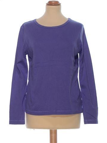Long Sleeve Top woman BHS UK 14 (L) winter #32618_1