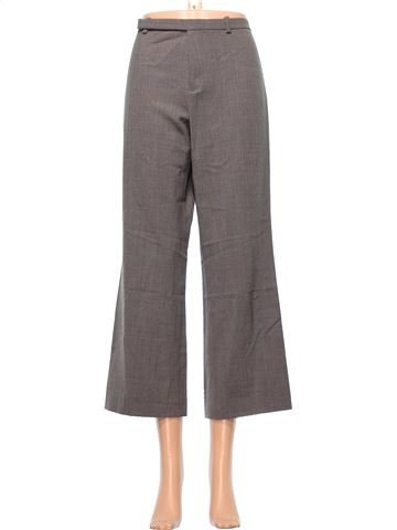 Trouser woman GAP UK 6 (S) winter #32663_1