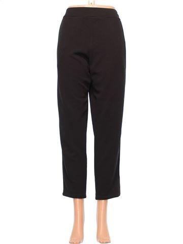 Trouser woman QUIZ UK 18 (XL) summer #32664_1