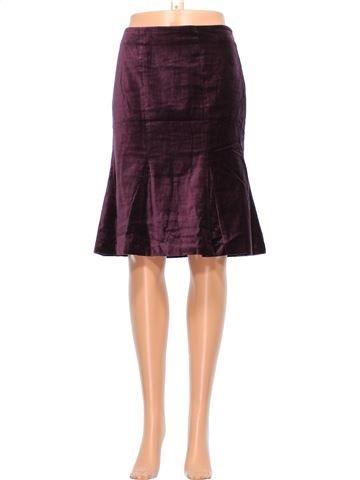Skirt woman BODEN UK 8 (S) winter #32758_1