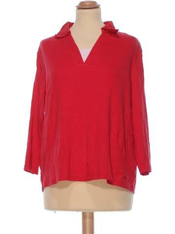 Long Sleeve Top woman MAINE UK 18 (XL) winter #32853_1