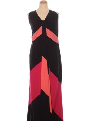 Dress woman SOUTH UK 20 (XL) summer #32857_1