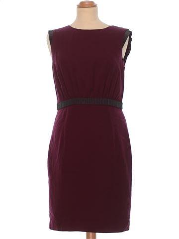 Dress woman NEXT UK 8 (S) winter #32930_1