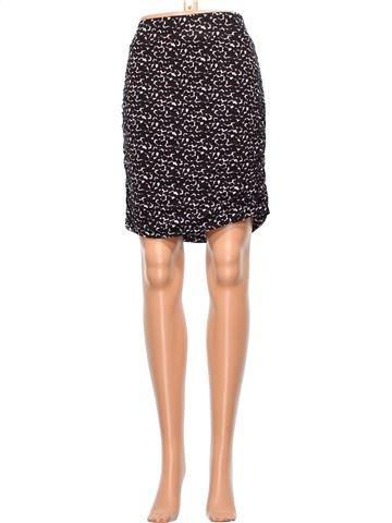 Skirt woman MISS ETAM M summer #32980_1