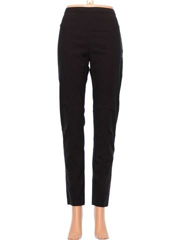 Trouser woman NEW LOOK UK 14 (L) winter #32987_1