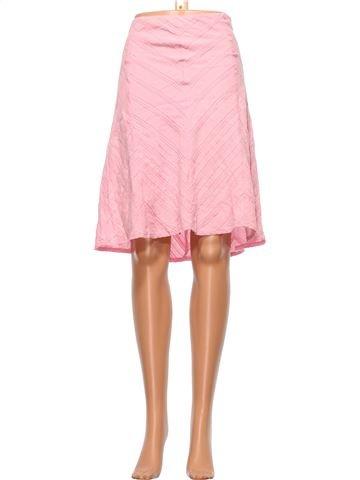 Skirt woman JANE NORMAN UK 14 (L) summer #3301_1