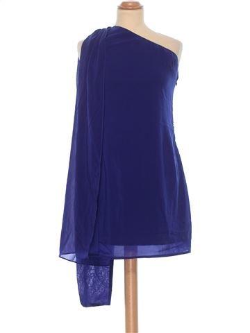 Dress woman AX PARIS UK 8 (S) summer #33065_1