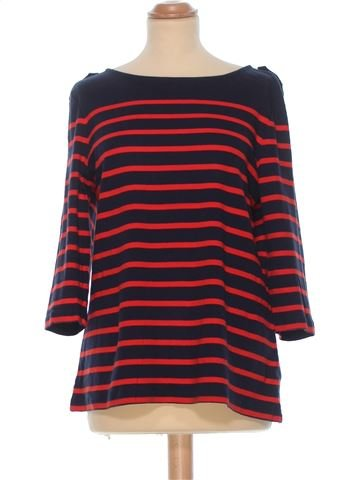 Long Sleeve Top woman OASIS L winter #33105_1