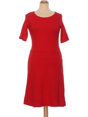 Dress woman NEXT UK 8 (S) summer #33242_1