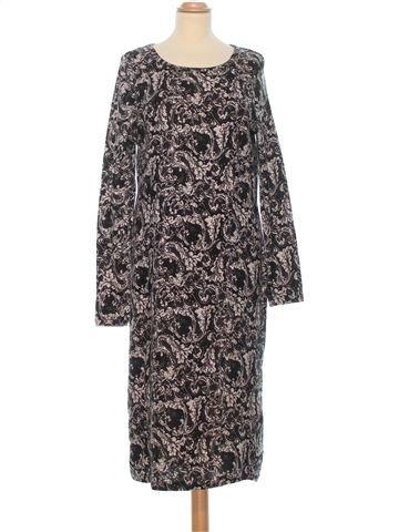 Dress woman SELECT UK 14 (L) winter #33334_1