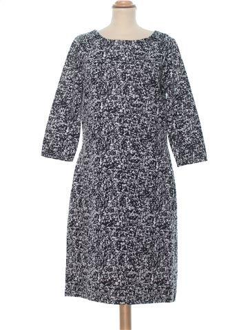 Dress woman HEMA L winter #33395_1