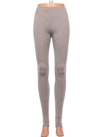 Legging woman NO BRAND L winter #33500_1