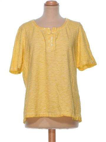 Short Sleeve Top woman BONITA L summer #33574_1