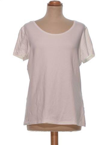 Short Sleeve Top woman PROMISS L summer #33631_1