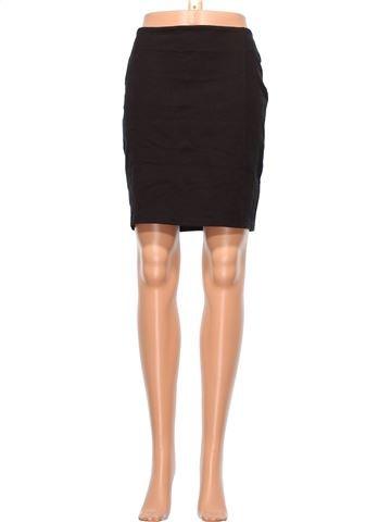 Skirt woman ESMARA UK 10 (M) summer #33637_1