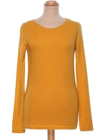 Long Sleeve Top woman DIVIDED S summer #33682_1